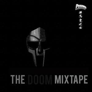 The Doom Mixtape