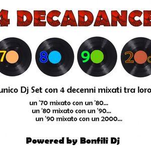 4 DECADANCE 70/80/90/2000 - 14
