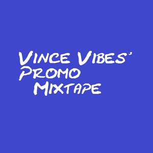 Vince Vibe's Promo Mix