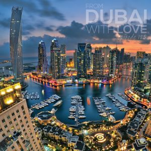 From Dubai With Love 125