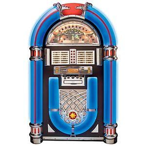 Jukebox -  Nº31