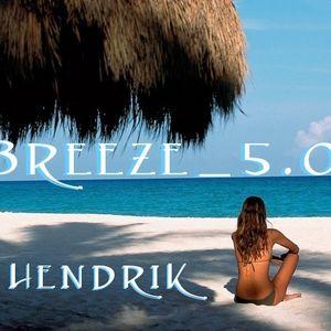 Breeze_5.0