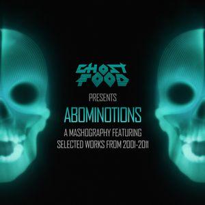 Abominotions 2