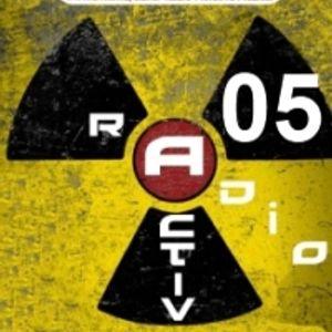 RadioActiv, 30.10.2011