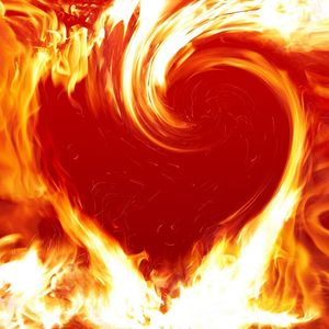 HardCore Heart 2014