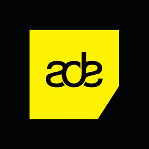 X-ite Project - Best of ADE 2016 (Special) Vol. II
