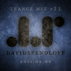 Trance Mix 11