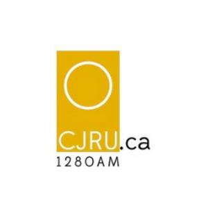 CJRU30 - JULY 5 - 2016