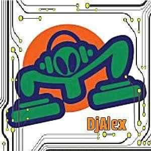 DjAlex Future Grooves 1