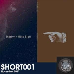 SHORT001 | November 2011