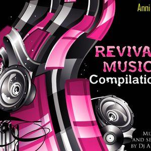 Revival Music Compilation (DjAdmin)
