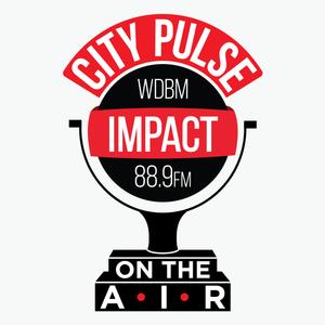 City Pulse on the Air | 10.1.16