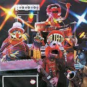Funk Muppet
