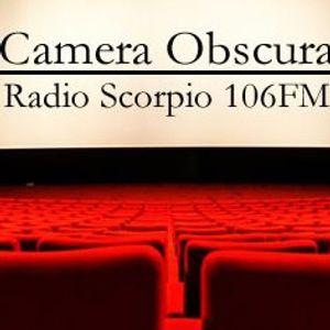 Camera Obscura - 4 oktober 2011