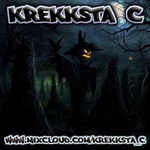 Krekksta  C - The Dancefloor Killer [2011]