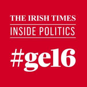 Digital Politics, Healthcare Aggro, GSOC woes