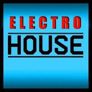 DJ COMPLEX set Junio 2012 (House Electro)