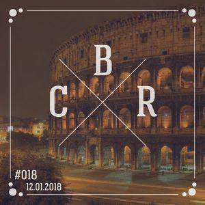 Beat Circus Radio #018