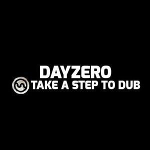 TSDcast 74 - Mix By Dayzero