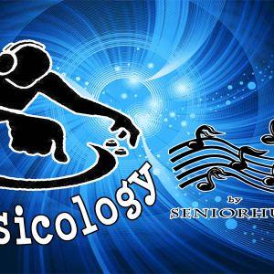 KHOLpodcast1-9-2014
