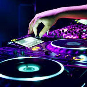 techno mix 13/07/2014