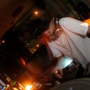 Twist mix by Dj Nyemee
