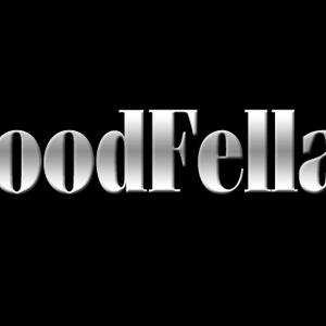 Funkerman live on GoodFellas Party 02-2011