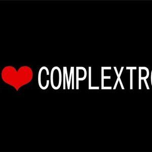 complextro mix