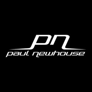 DJ Paul Newhouse - Tribal Sessions 035
