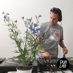 DJ Longsleeve (dublab Popup Radio July 2017)