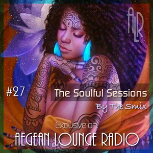 The Soulful Sessions #27 (June 08, 2019)