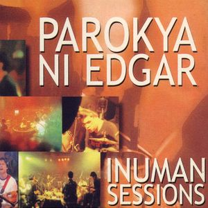 Inuman Sessions With Parokya Ni Edgar