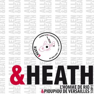 &Heath