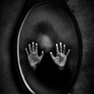 Michael Lambart - Darkgroove #24