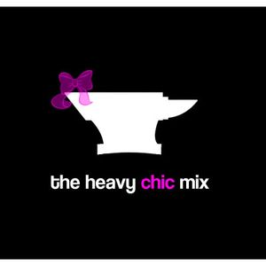 Heavy Chic Mix