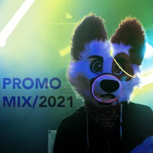 NYAAN PROMO MIX (2021-03-21)