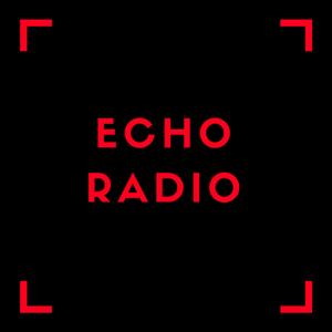 ECHO RADIO EP30