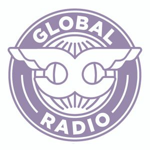 Global 577 - Tribute to Frankie Knuckles Mix
