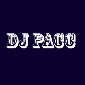 Party Mix by Dj Pacc