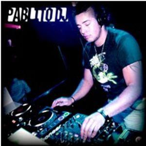 pablito dj demo cd 09.2011