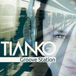 Groove Station #057 @ Vibe FM Romania (18.02.2013)