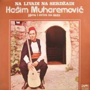 """Emisija 325. """"Jedna važna sazlijska ploča iz 1978. - Hašim Muharemović"""""""