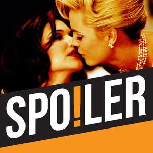 Mulholland Drive (2001, David Lynch, Naomi Watts, Laura Harring): SPOILER Episode 21