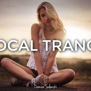 Damian Sulewski - Vocal Trance Mix 57