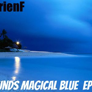 Sounds Magical Blue Ep 04