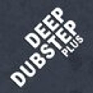 deep dubstep Mix 1