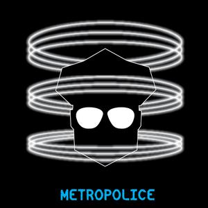 METROPOLICE