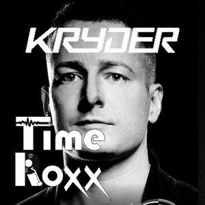 TimeRoxx Special : Rising Star #001