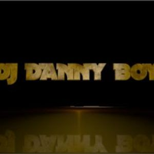 Dj Danny Boy Club Mix 2009 VOL. 2