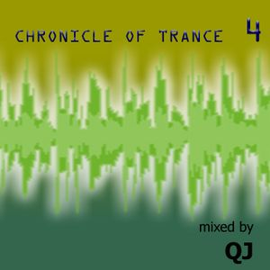 Chronicle Of Trance 4